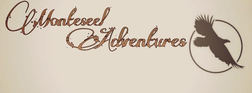 Monteseel Adventures